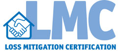 Loss Mitigation Certified
