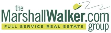 Marshall walker