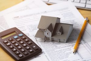 Property Taxes: The Highs and Lows