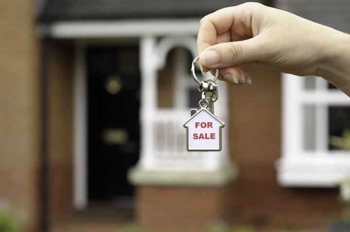 What You Really Need to Know Before Picking a Real Estate Agent