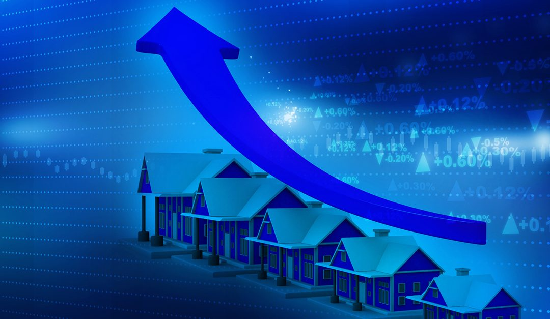 NAR: Home Prices Increased Across Most Metro Areas in Second Quarter
