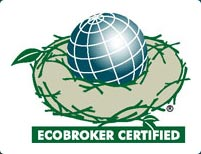 Eco Broker Certified