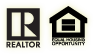 Realtor (registered trademark)
